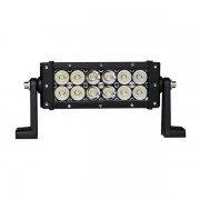 Projecteur 12 LED 12v 36W - 2160Lum Certification CE, ROHS, IP68